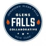 Colaborative logo