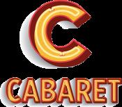 Cabaret Series