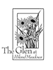 The Glen