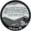 FrenchMtnCommons_Logo1-e1430945636301