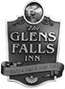 The Glens Falls Inn