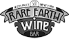 Rare Earth Wine Bar