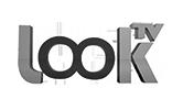 LookTV