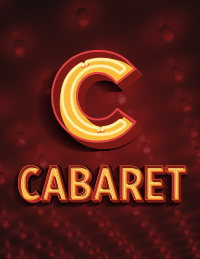 THE UNCIVIL WAR CABARET