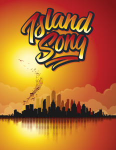 ISLAND SONG (Preview)