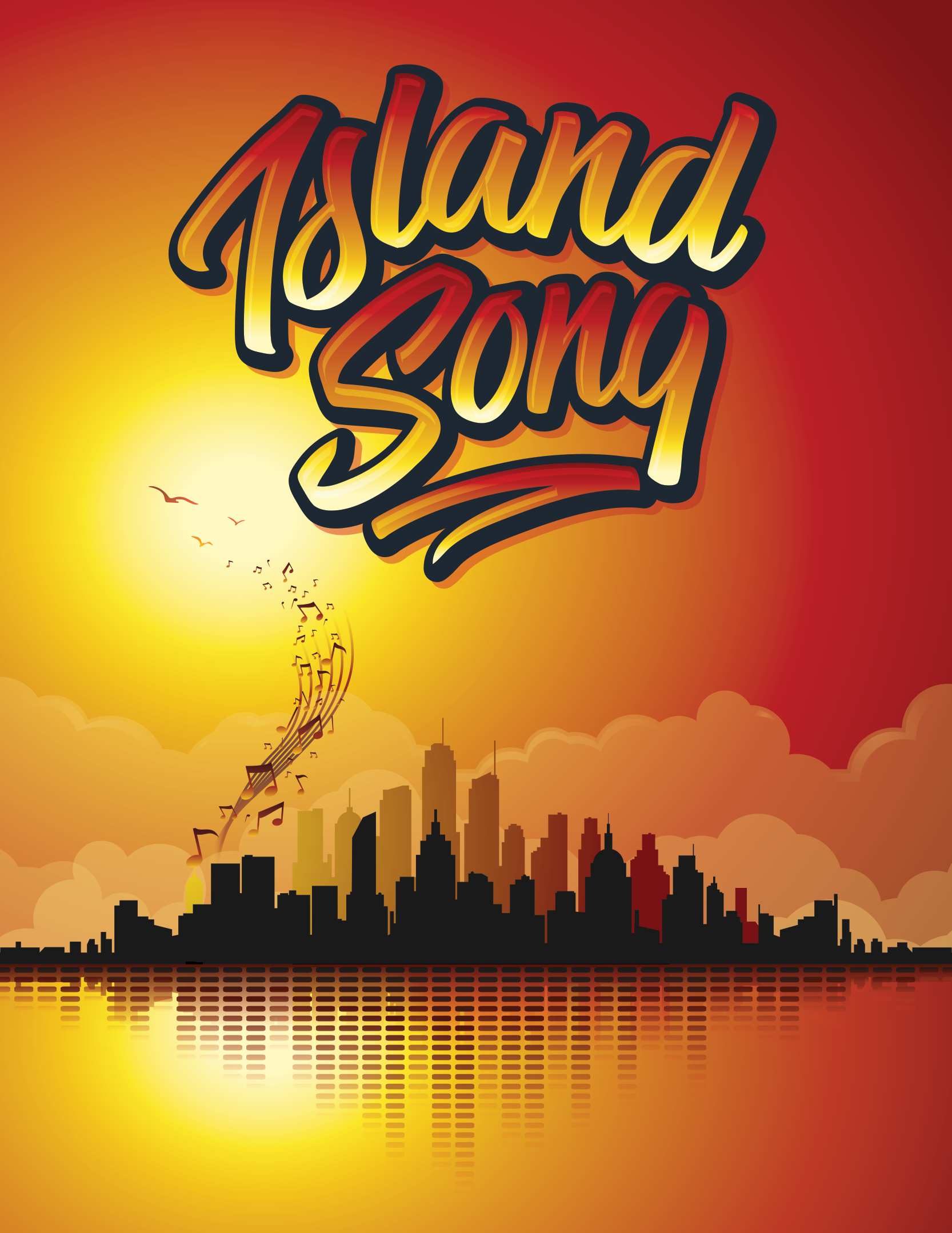 20160129_ATF_IslandSong_poster_F1