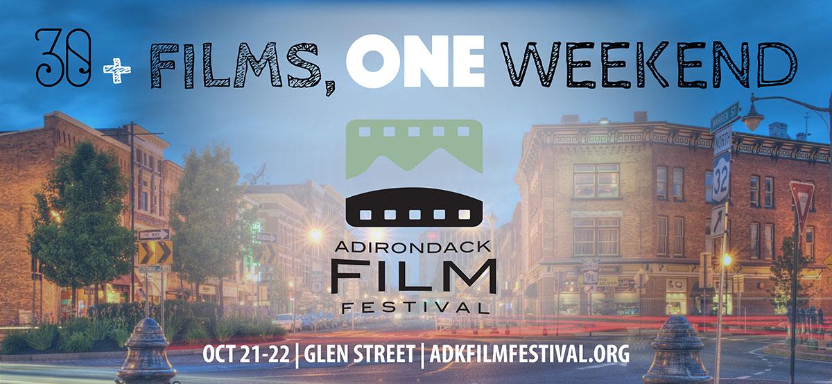 Adirondack Film Festival