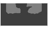 Adirondack winery logo