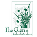 Show Sponsor: The Glen at Hiland Meadows