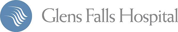 Lead Sponsor: Glens Falls Hospital