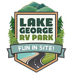 Lead Sponsor: Lake George RV Park