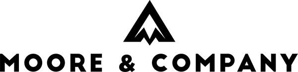 Lead Sponsor: Moore & Company