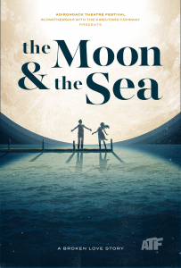 The Moon & The Sea